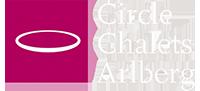 Circle Chalets